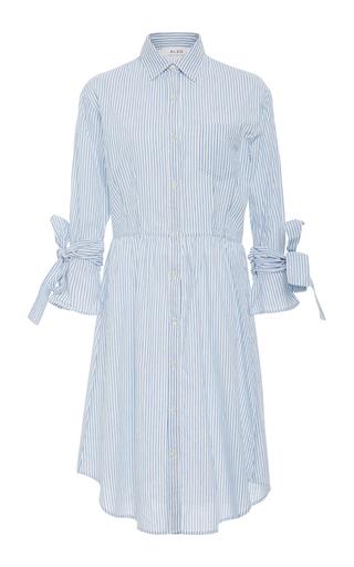 ALSO | ALSO Michelle Dress | Goxip