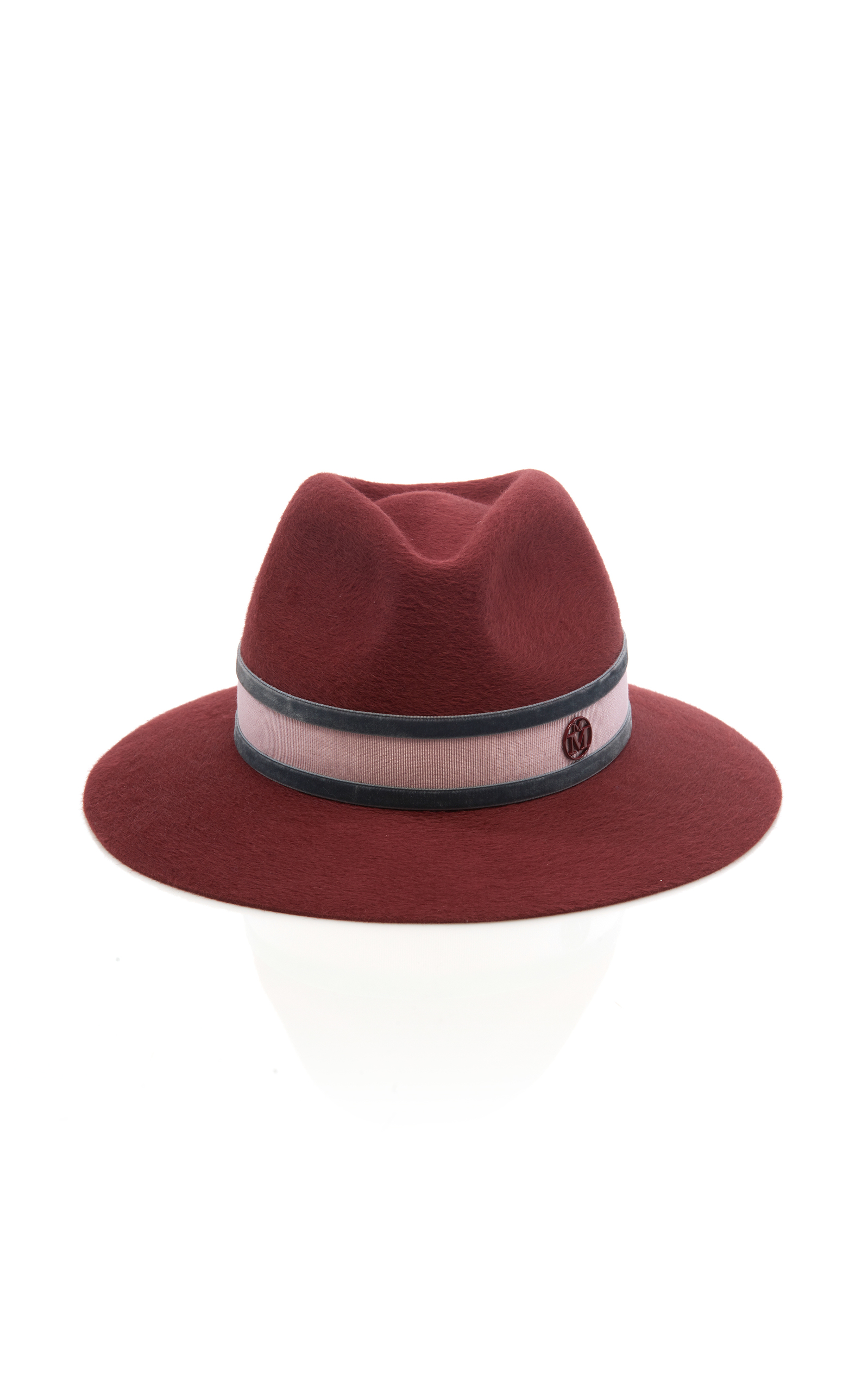 e8c3620d70fef7 Rico Hat by Maison Michel | Moda Operandi