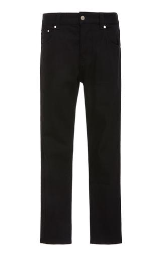 AMI | AMI Slim-Fit Stretch Jeans | Goxip