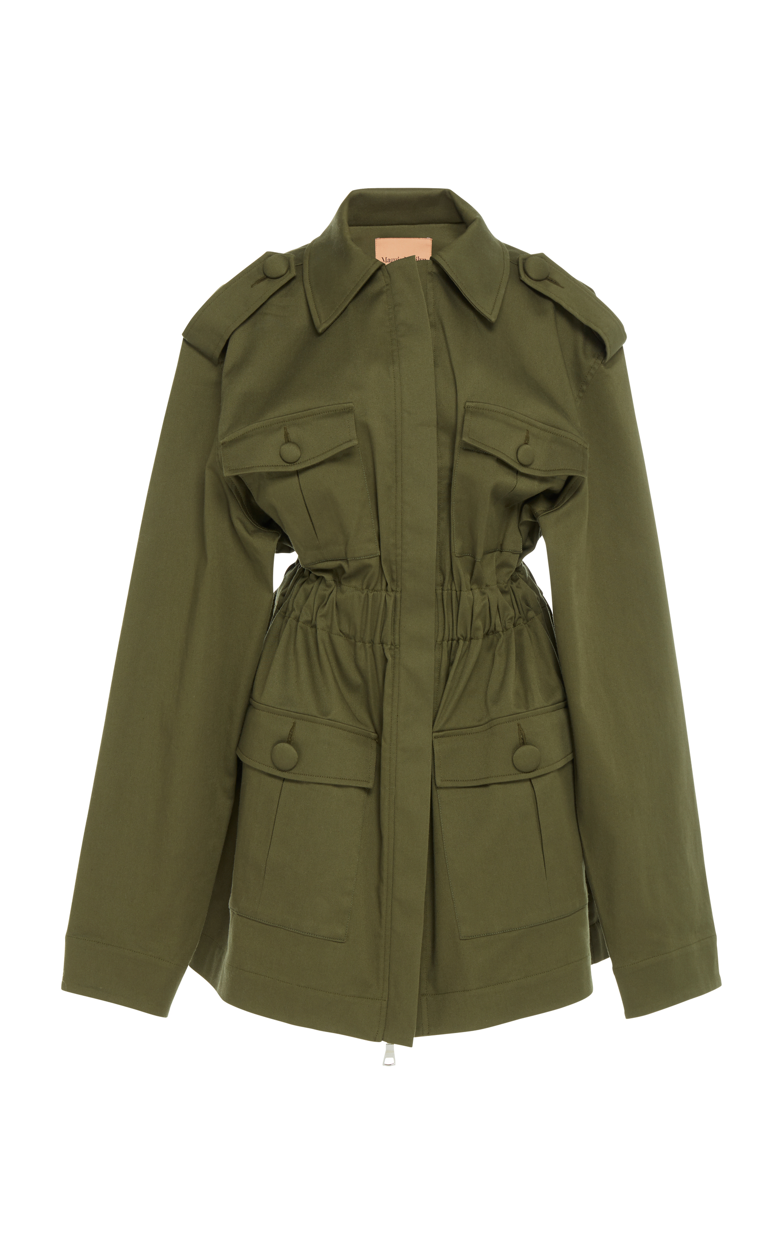 Maggie Fight You Jacket Ill For Marilyn xIBSHAw8