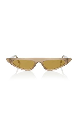 9fd791e1561 Andy Wolf EyewearFlorence Cat Eye Acetate Sunglasses