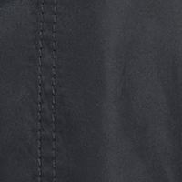Tone Shell Jacket Appliquéd Operandi Bomber Givenchy Moda By Two PFdqpx4wF