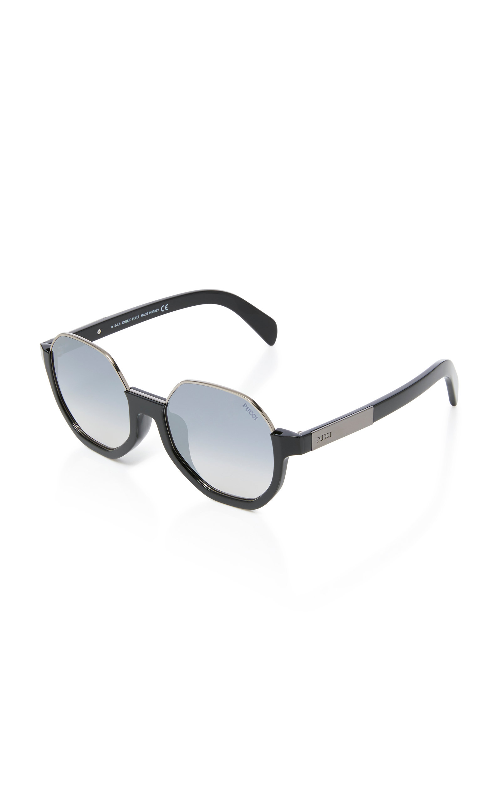 356f0bf9f7589 large emilio-pucci-sunglasses-pink-contrast-frame-round-acetate-sunglasses .jpg