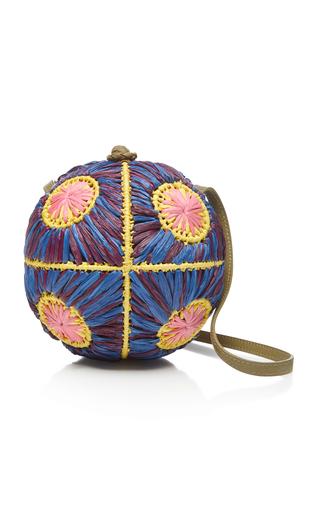 Sophie Paris Lus Beathag Bag Daftar Harga Terbaru & Terlengkap Source · Sophie AndersonSaiu Small Raffia