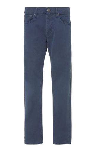 RALPH LAUREN | Ralph Lauren Slim-Fit Jeans | Goxip