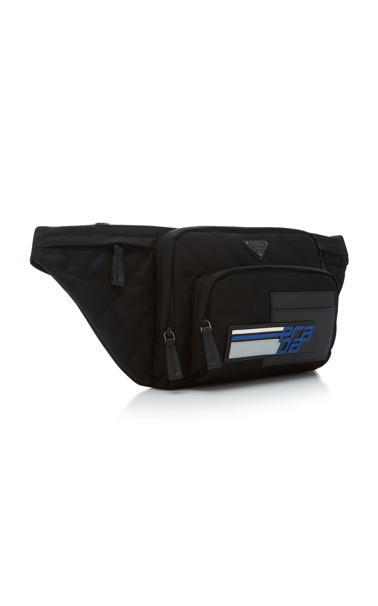 ce84075504f03d PradaQuilted Belt Bag. CLOSE. Loading. Loading