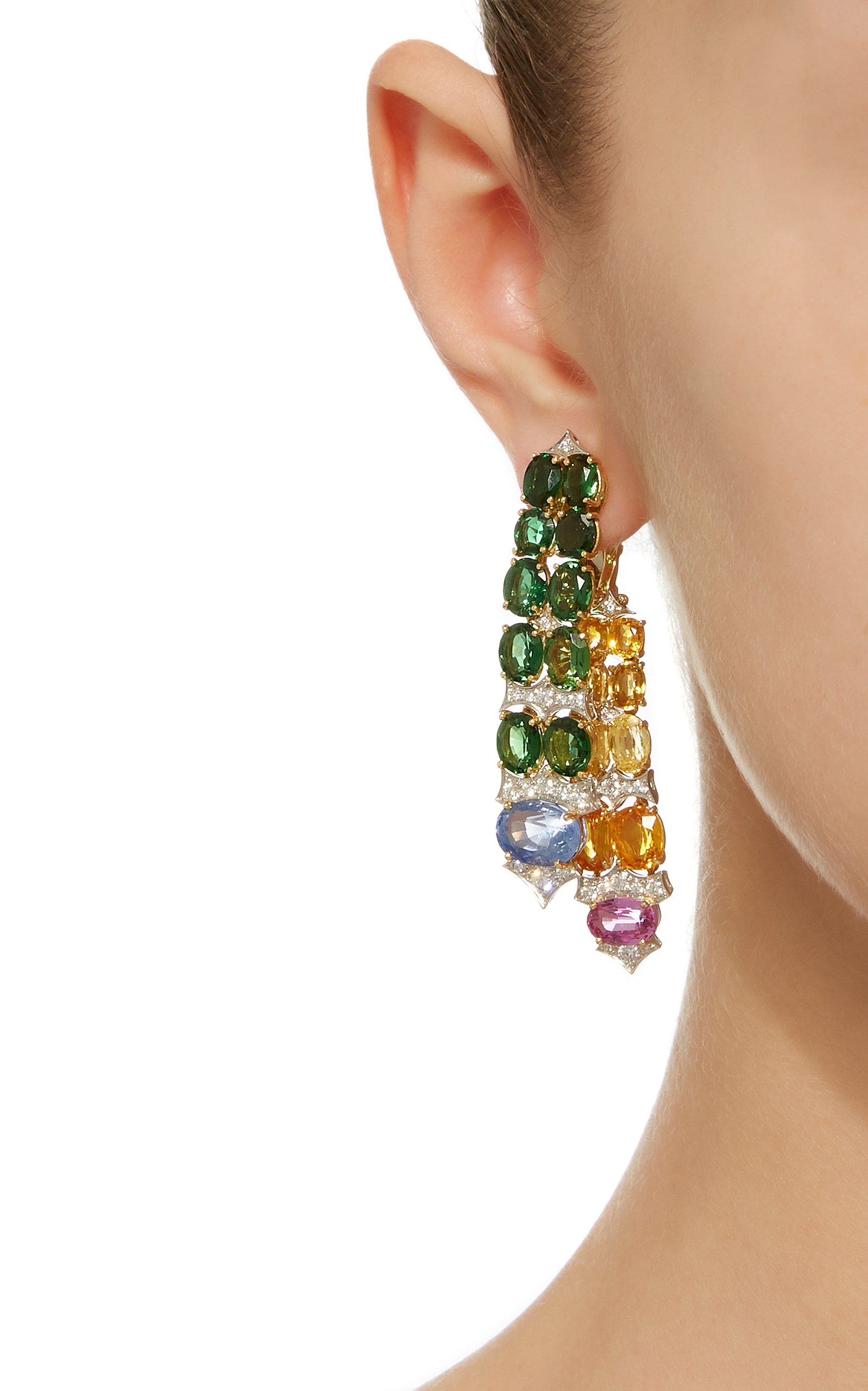 jewels s christie christies nyr online webb earrings and diamond david gold