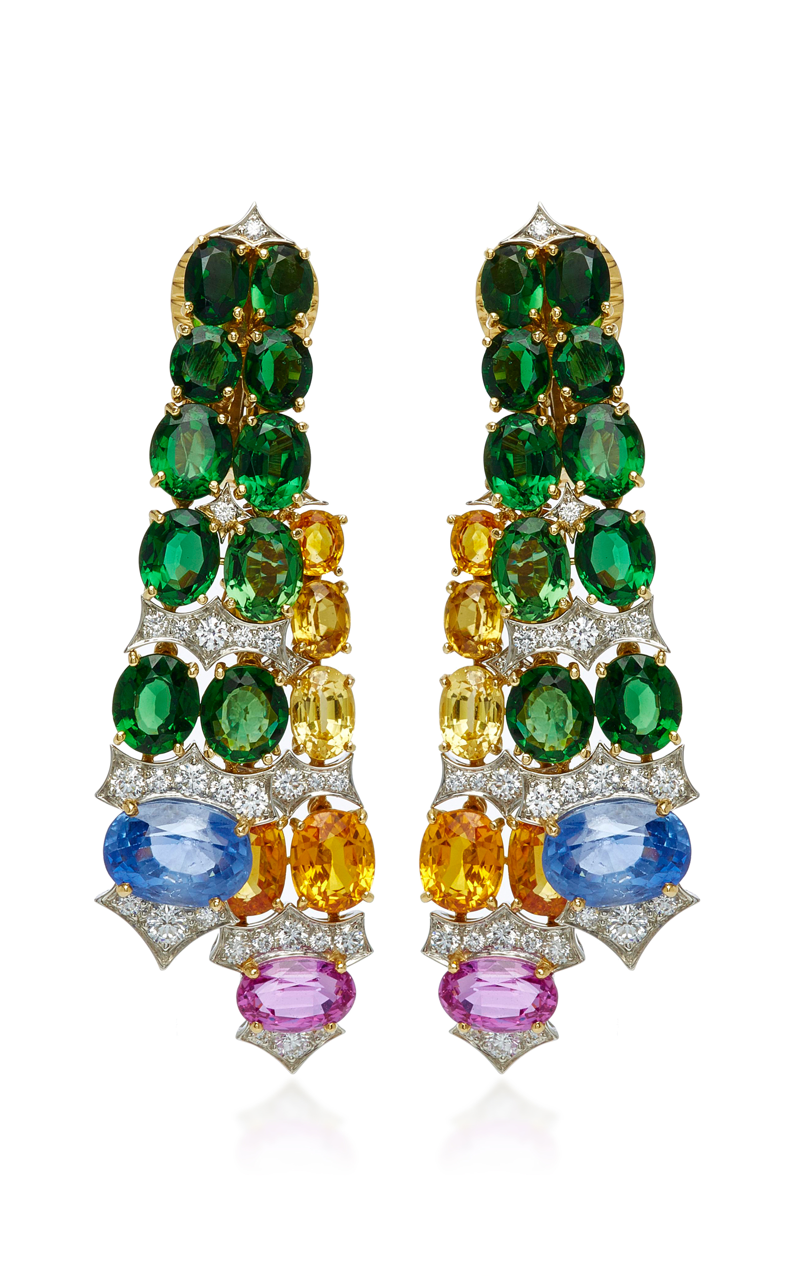 david diamond earrings jewels eco webb christie online christies s