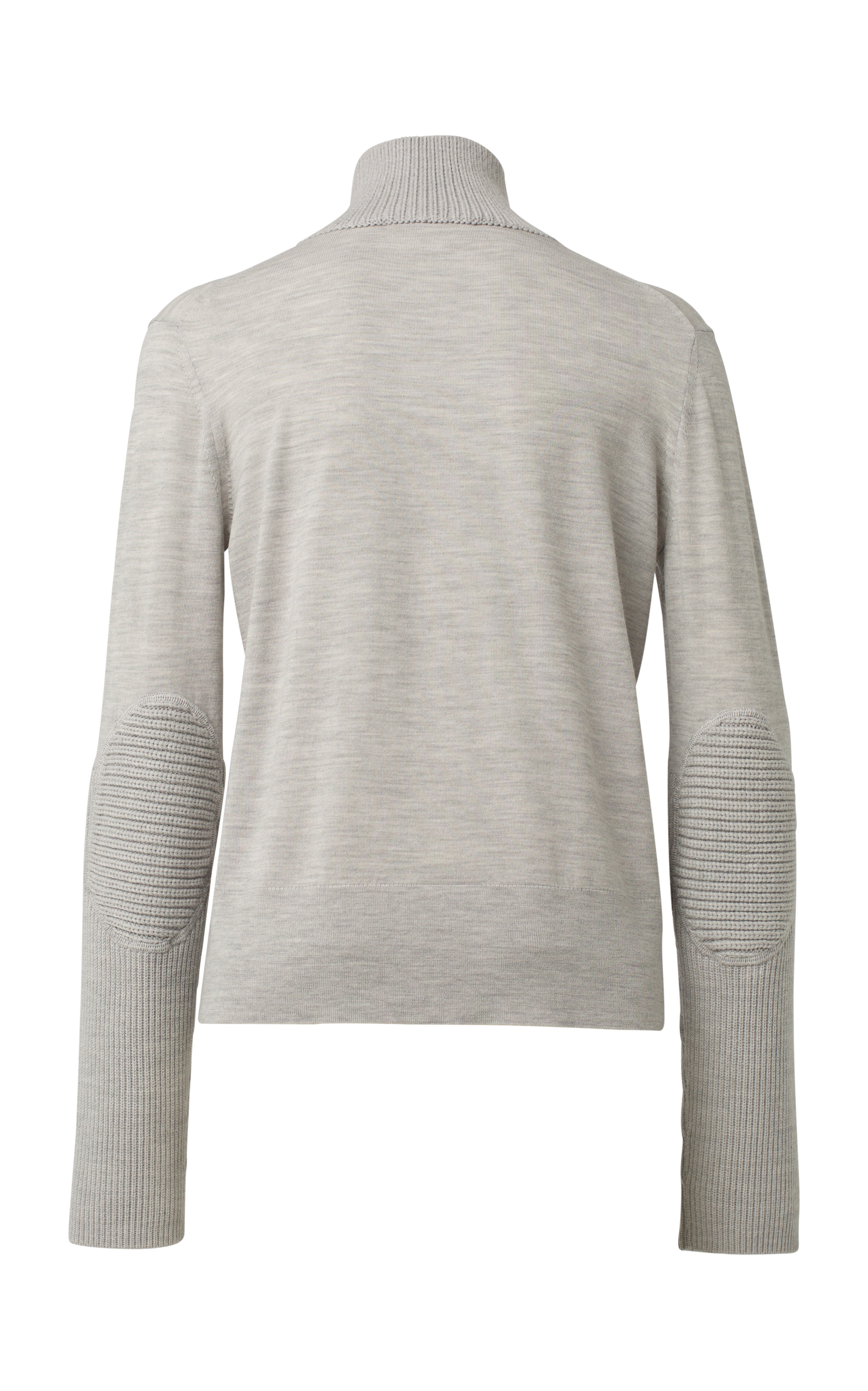 0dee3a63da large_dorothee-schumacher-print-magnified-moment-wool-turtle-neck-sweater.jpg