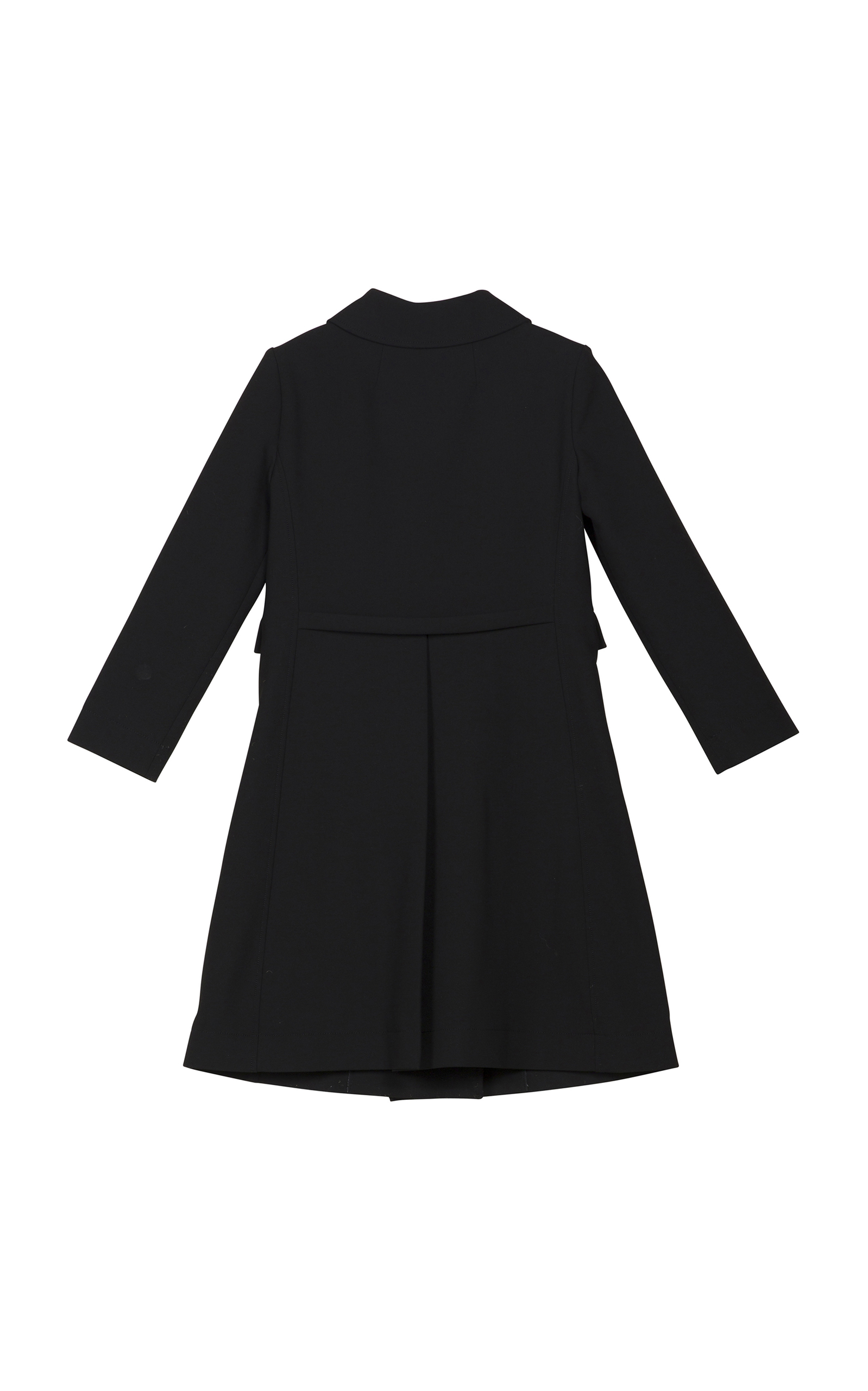 Bytimo TAILORED COAT
