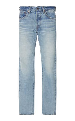 SIMON MILLER | Simon Miller Skinny-Fit Jeans | Goxip