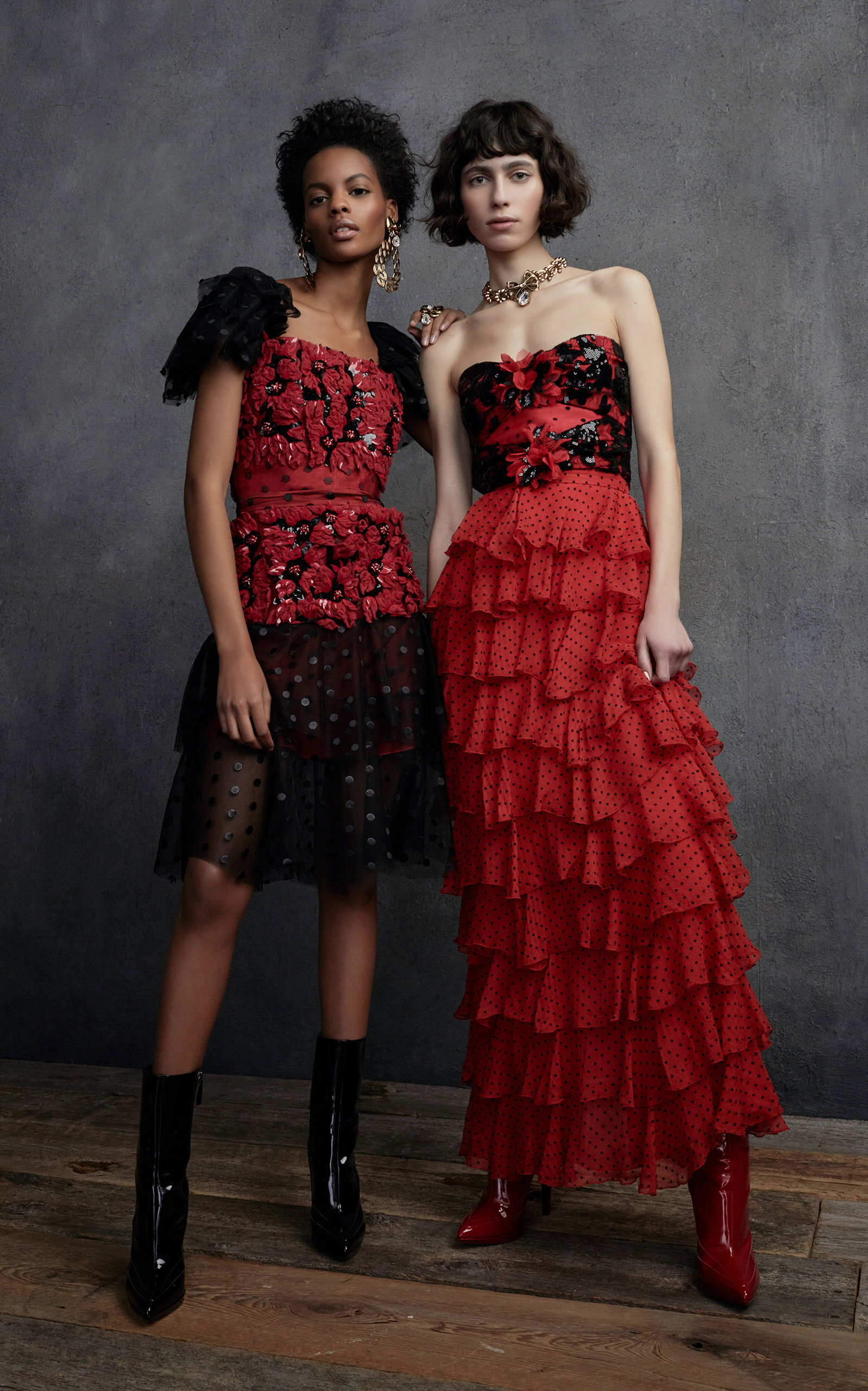 e6b147ce806e large rodarte-print-m-o-exclusive-poinsettia-flower-layered-tulle-skirt.jpg