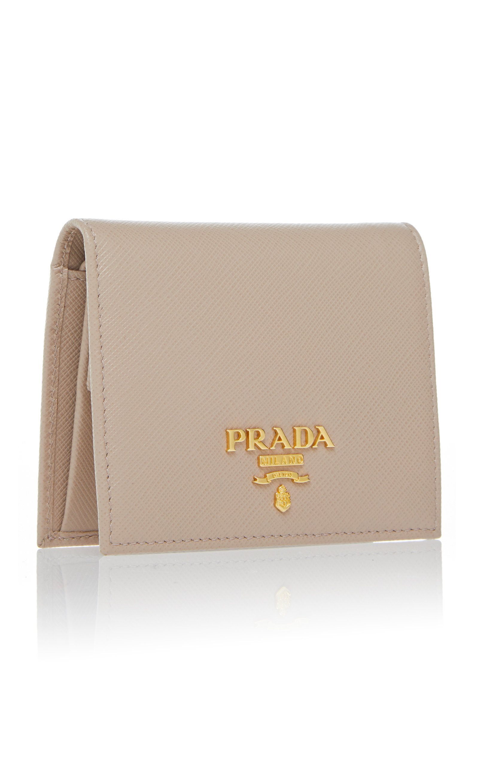 a631aac09b082 Prada Beige Wallet - Best Photo Wallet Justiceforkenny.Org