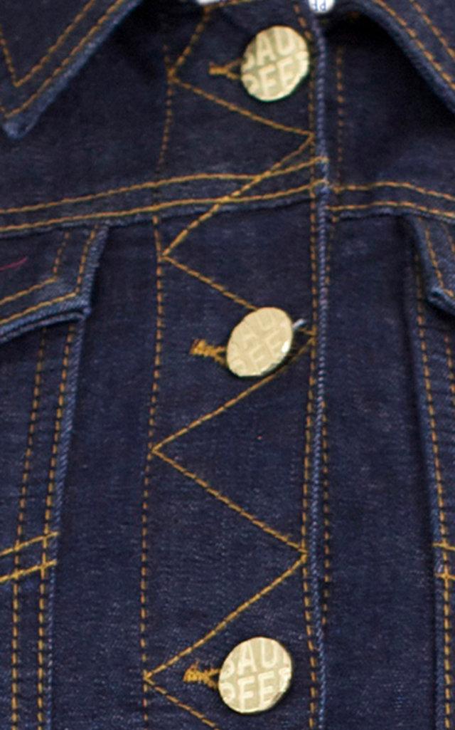 Jacket Bron Sleeve Jacket Bron Jacket Sleeve Fur Bron Bron Fur Sleeve Fur Fur CxBoeWrd