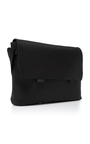 Troubadour Technical Messenger Bag - Buy it while supplies last
