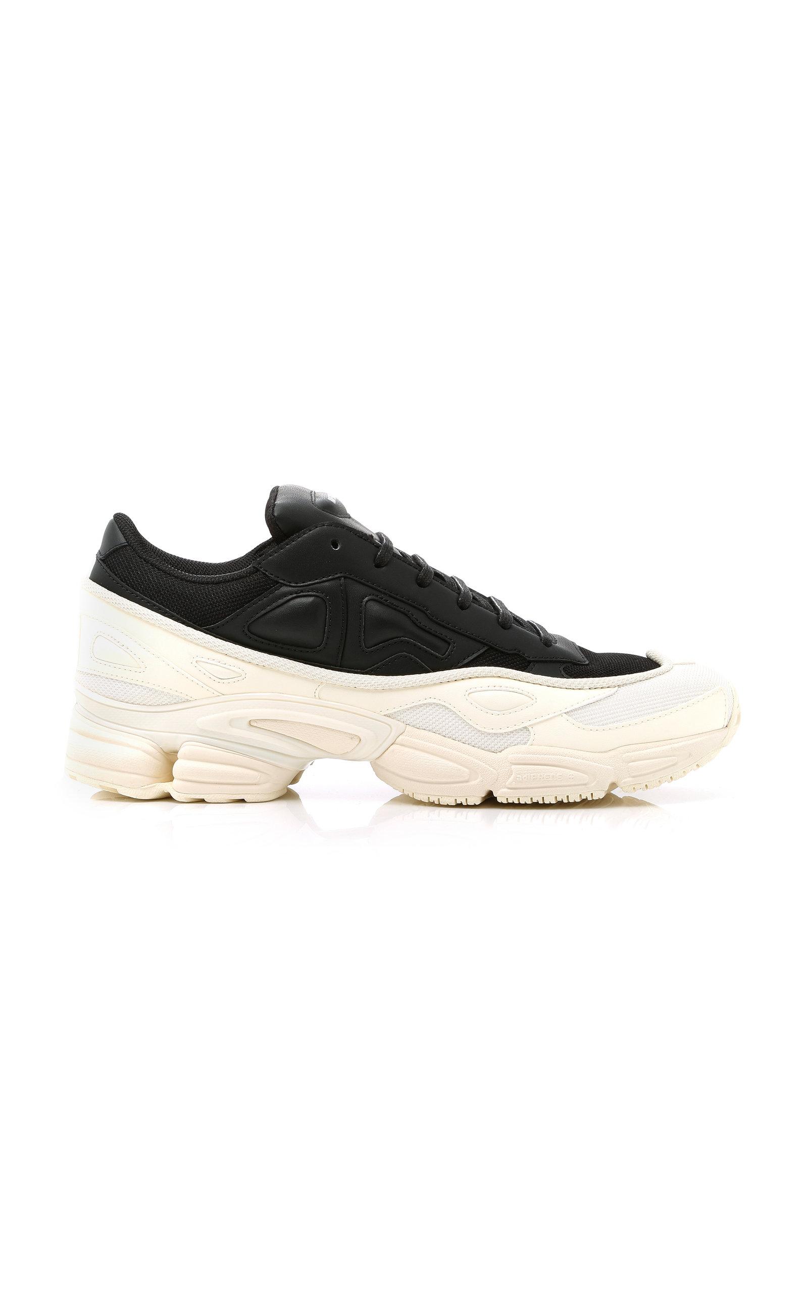 d407a467db3da adidas by Raf SimonsUnisex RS Replicant Ozweego Sneakers. CLOSE. Loading