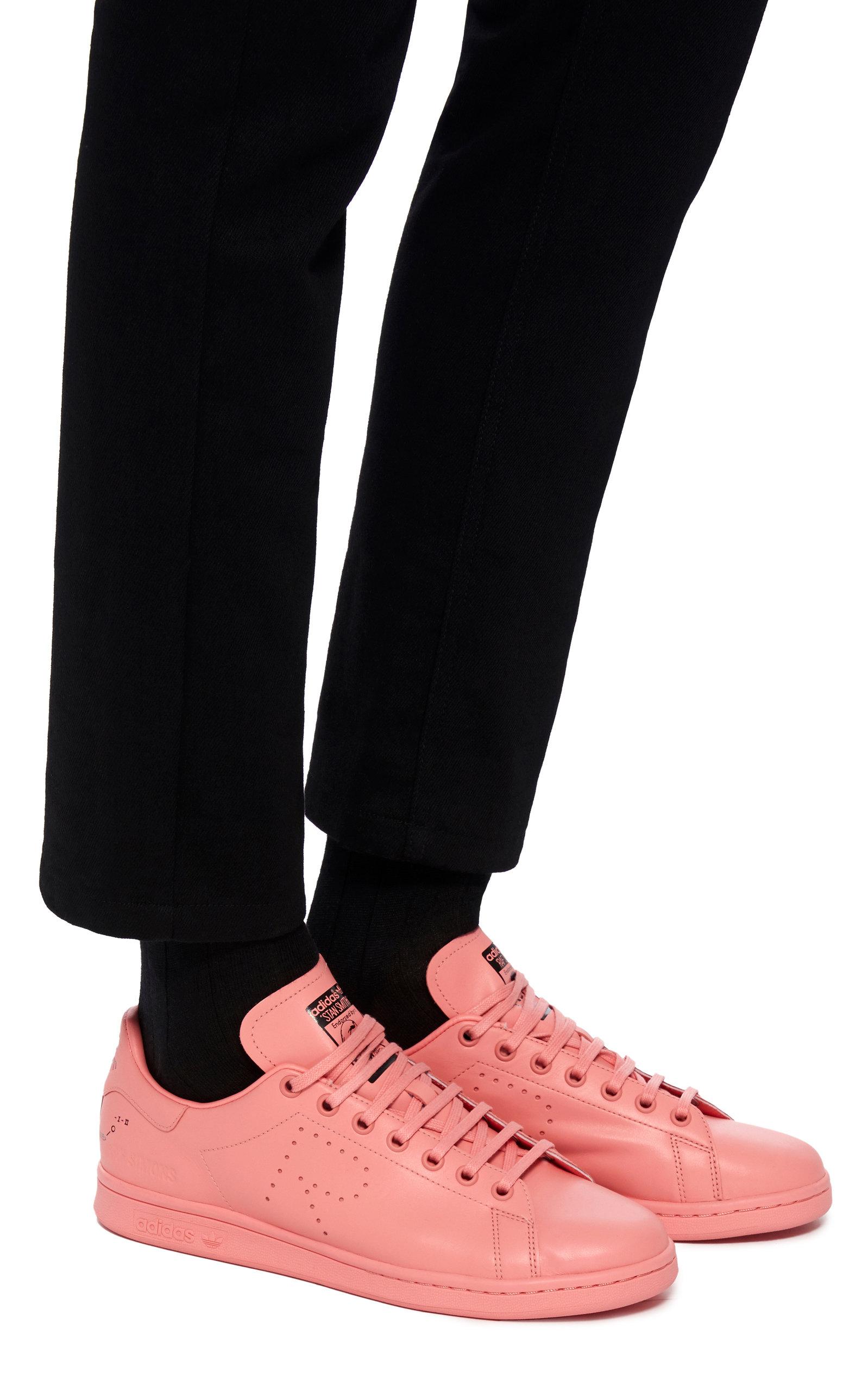 adidas stan smith verdi outfit