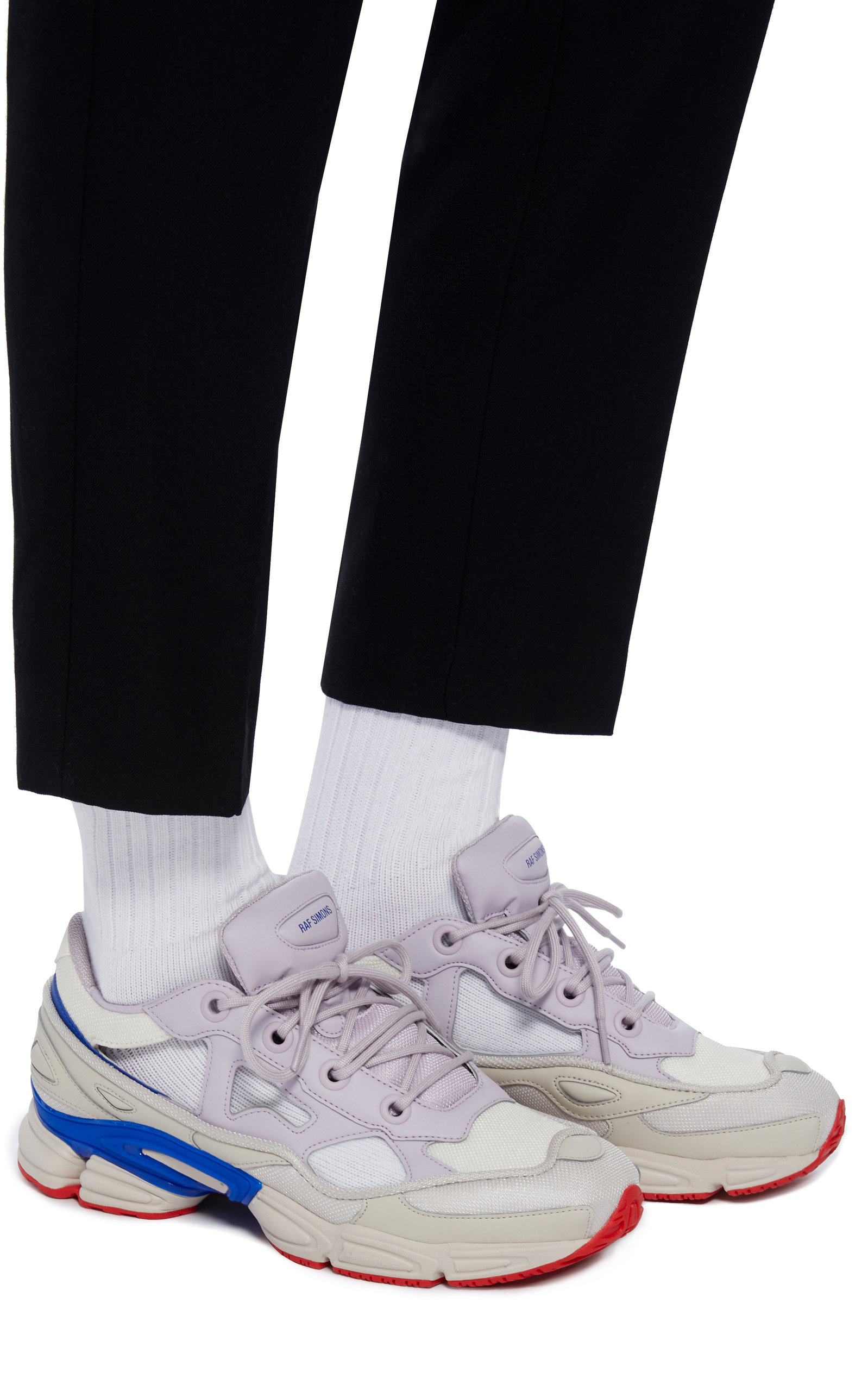 new arrival 31a37 c573d RS Replicant Ozweego Sneakers