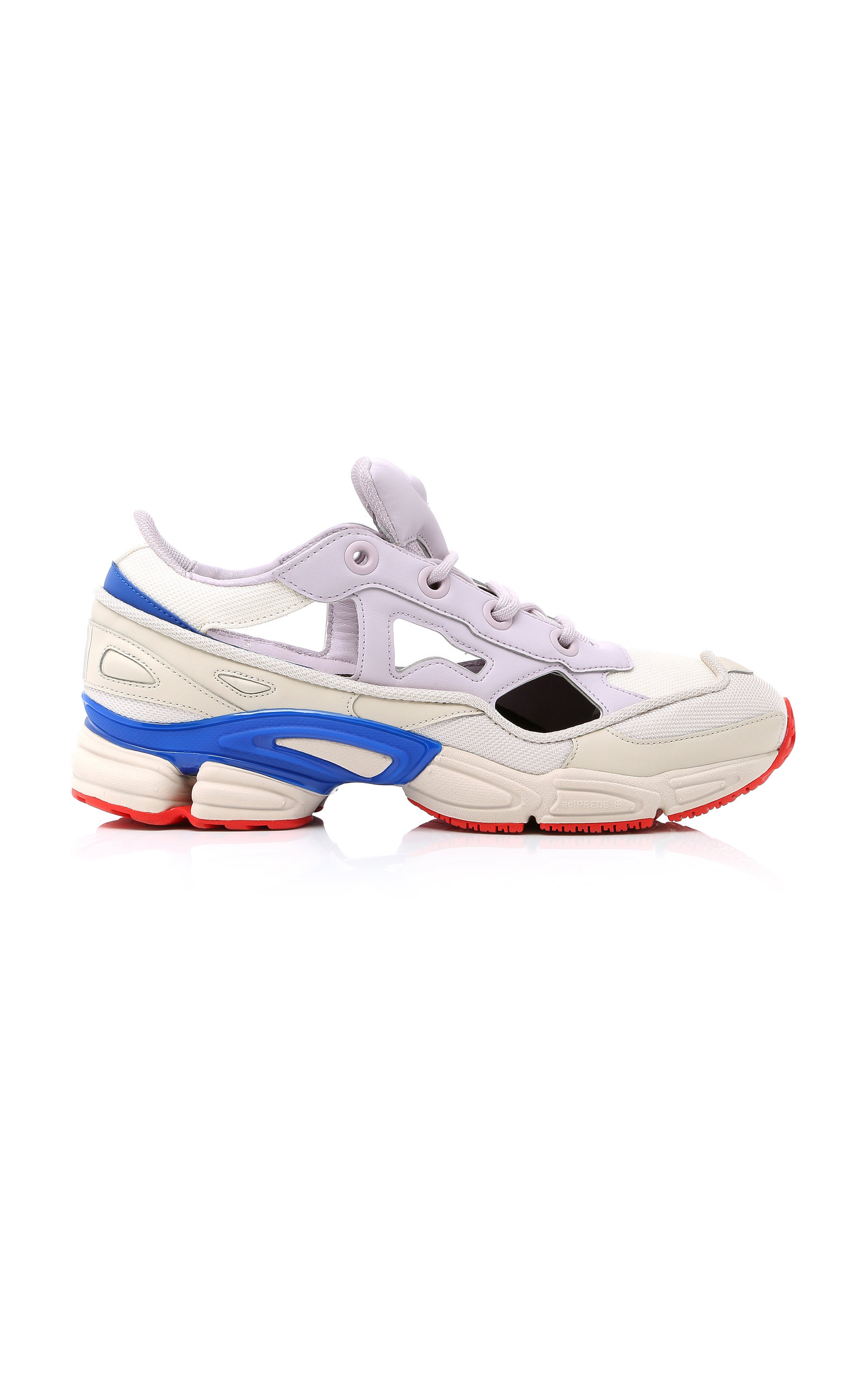 81d9258d6a9d45 adidas by Raf SimonsRS Replicant Ozweego Sneakers. CLOSE. Loading