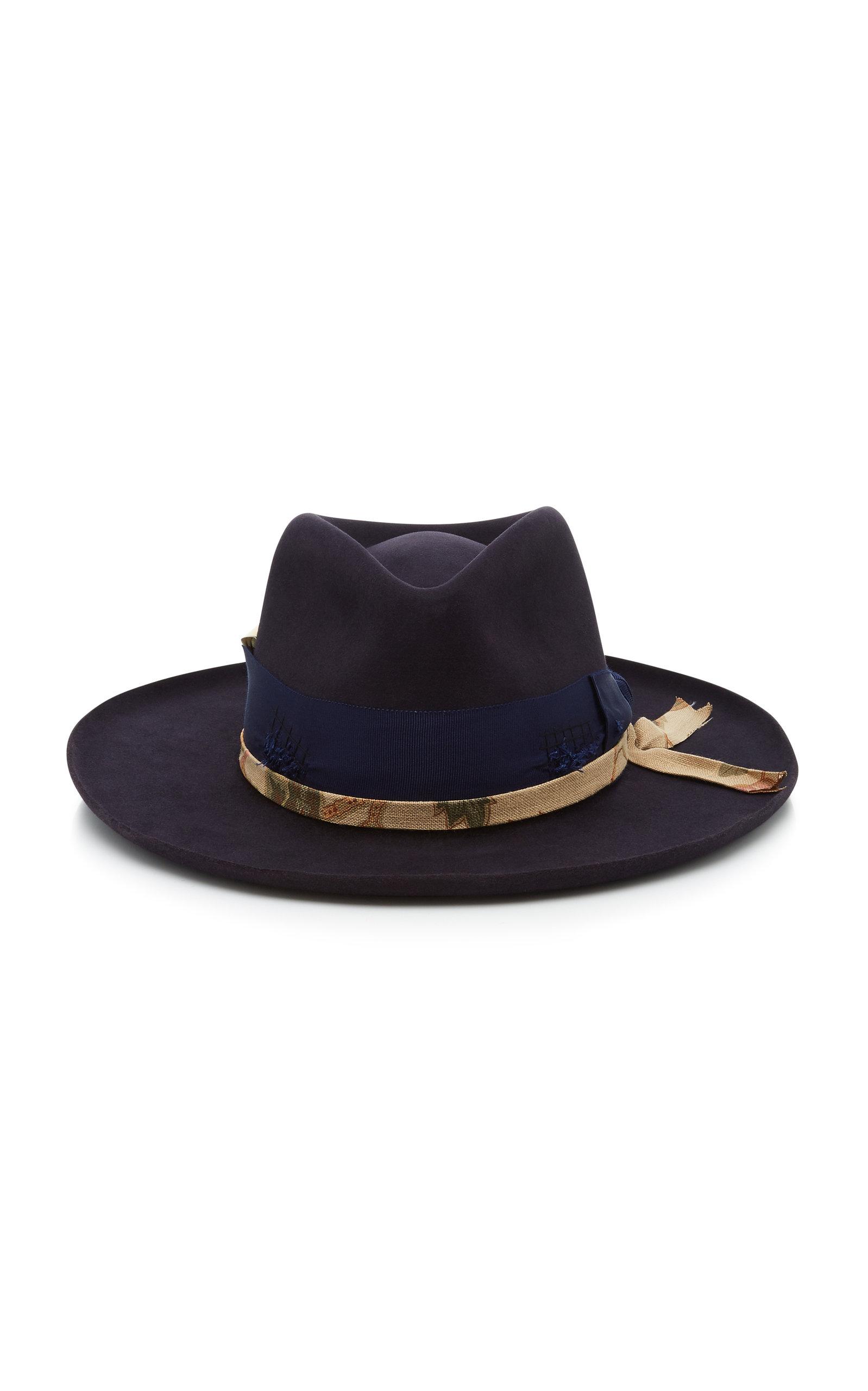 Nick FouquetExclusive Astral Smoke Hat. CLOSE. Loading 6e2f2ed4cac4
