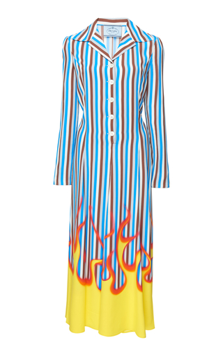 Women\'s Dresses   Moda Operandi