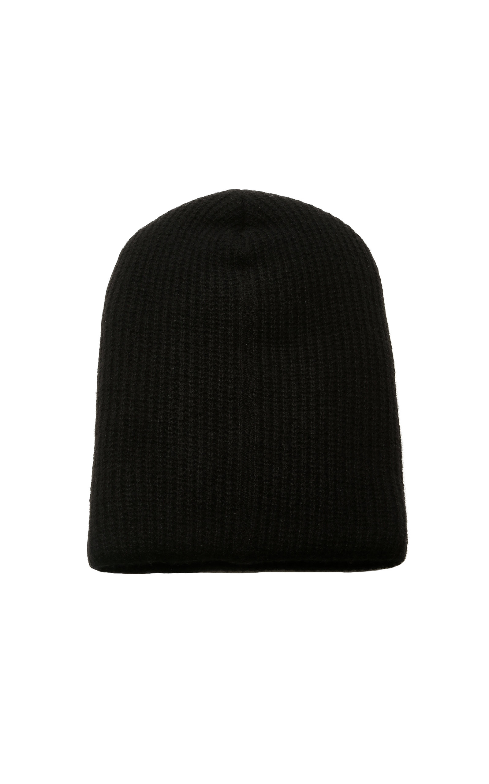c38df846668 The Elder StatesmanKisser Ribbed Cashmere Beanie. CLOSE. Loading. Loading
