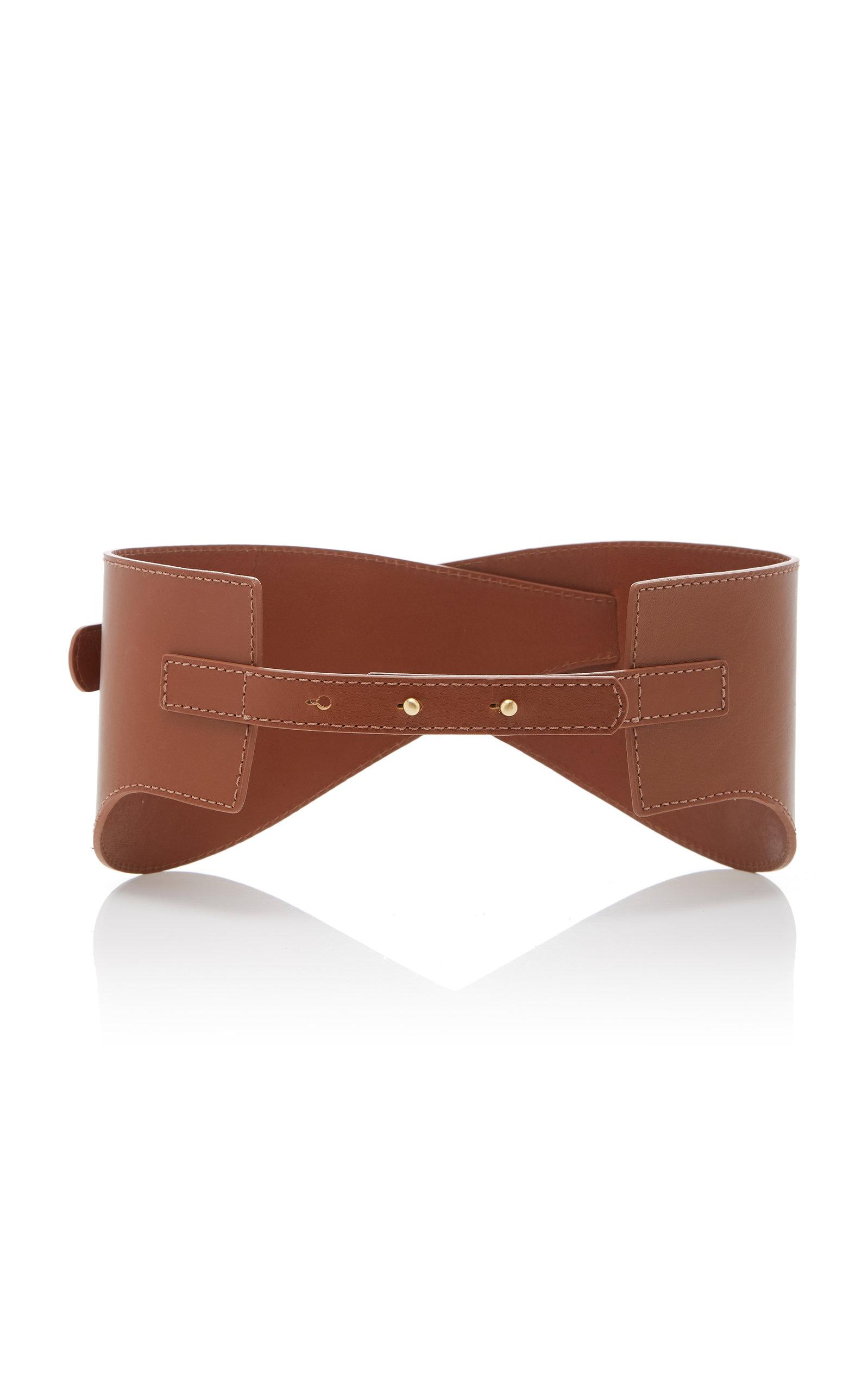 Small Leather Goods - Belts Zimmermann SCjhyCOvV