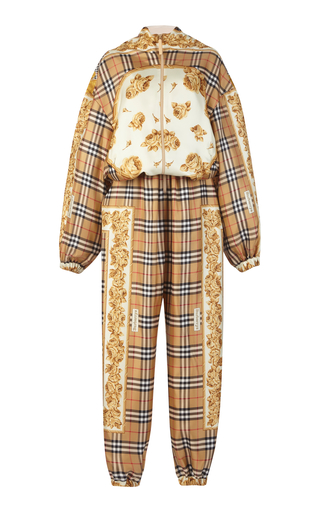 4beda7c1f41d9b Burberry February Collection Trunkshow | Moda Operandi
