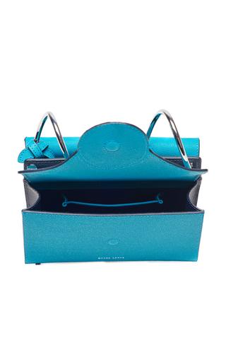 39fae71e8e027 Danse LenteMini Phoebe Leather Shoulder Bag