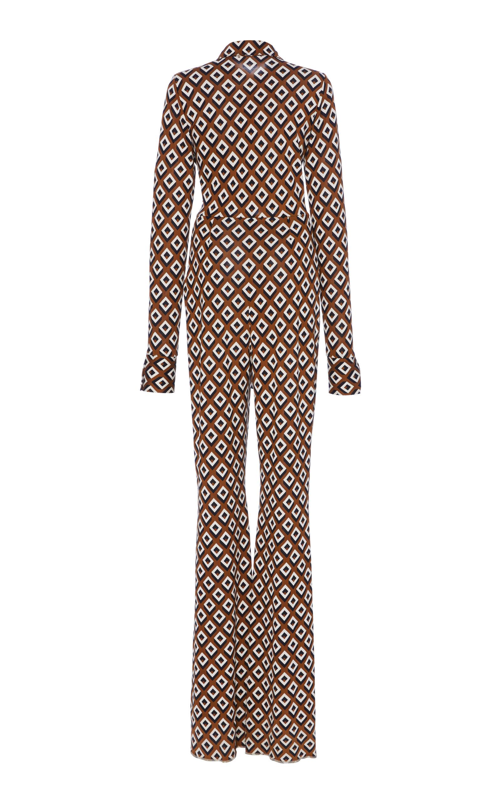 19 Luxury Diane Von Furstenberg Size Guide