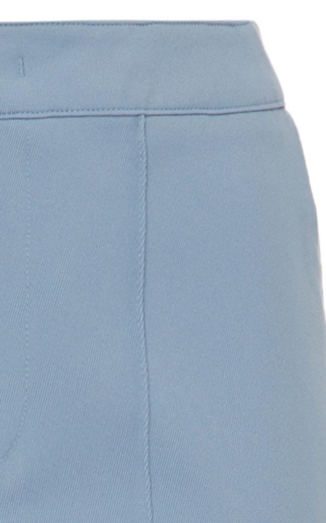 9c56fa627 Stretch-Twill Stirrup Ski Pants by Moncler Genius