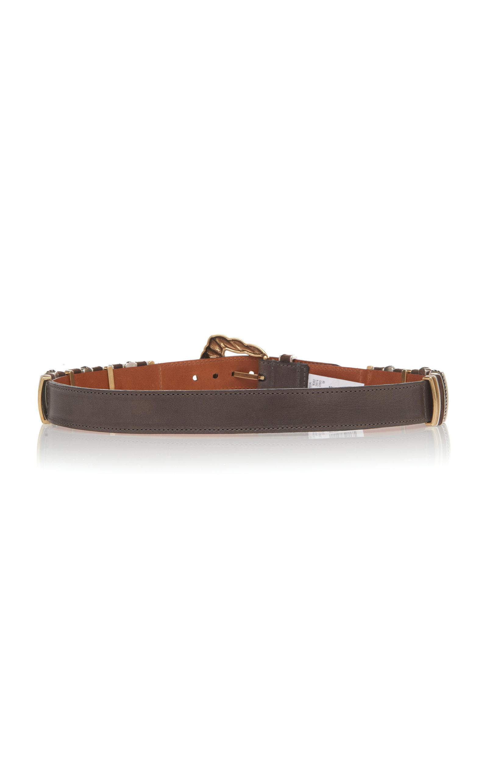 9eadea9d4 Cintura Donna Belt by Etro   Moda Operandi