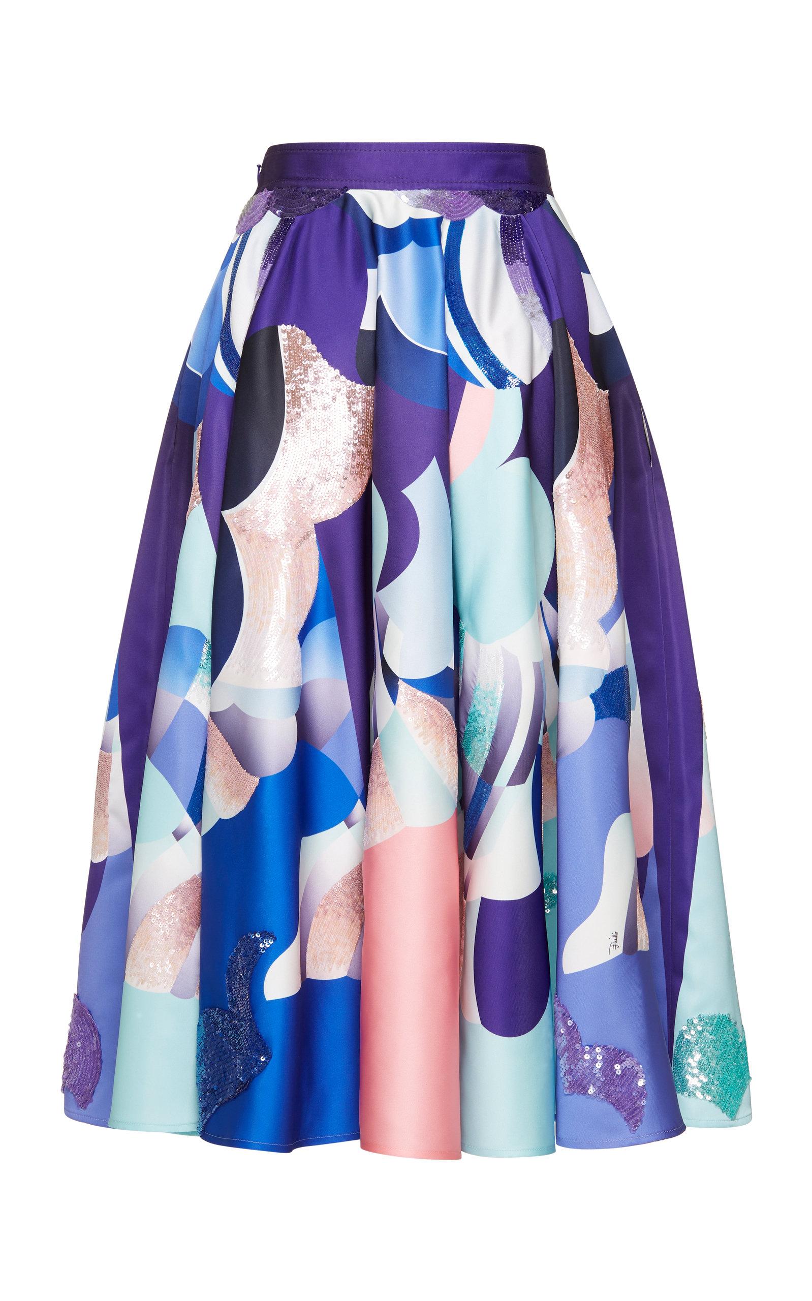 online retailer 10400 ca39d A-Line Skirt