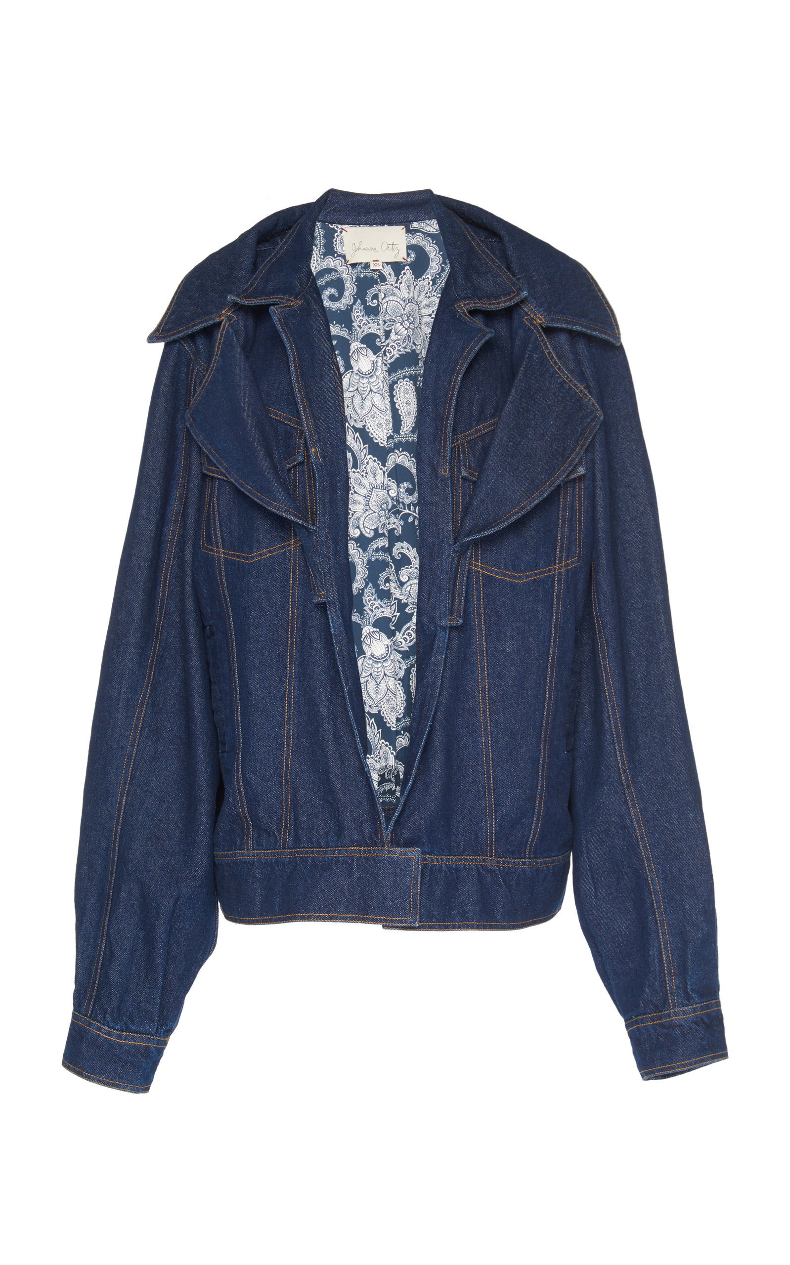 COATS & JACKETS - Jackets Ortys 100% Authentic For Sale Browse Sale Online Comfortable Cheap Price Free Shipping 2018 Unisex Cheap Clearance Store 1FnQA