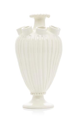 Tulipiere Vase By Frances Palmer Moda Operandi