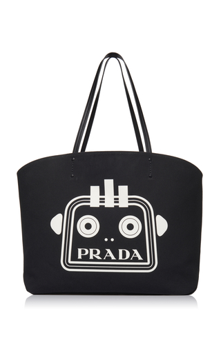 b085d2069927 Prada Trunkshow