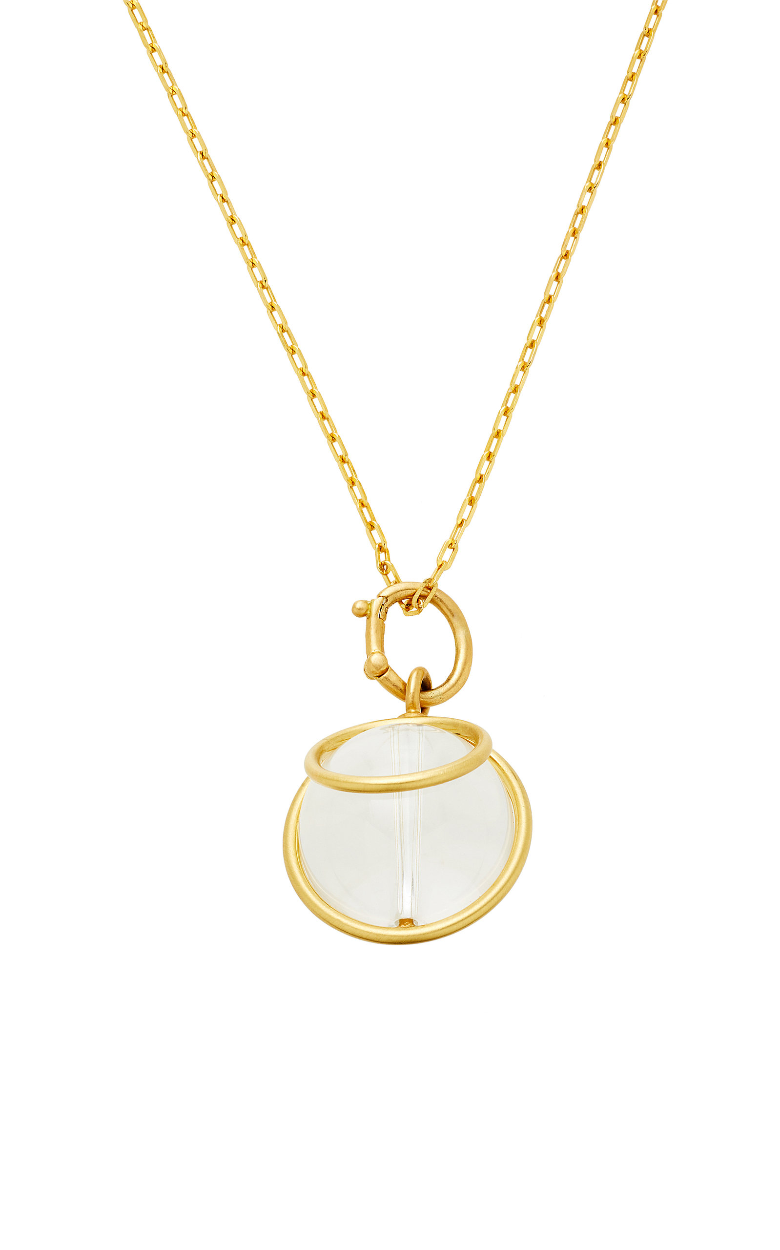 necklace collection erwin pearl pendant crystal collections ball erwinpearl