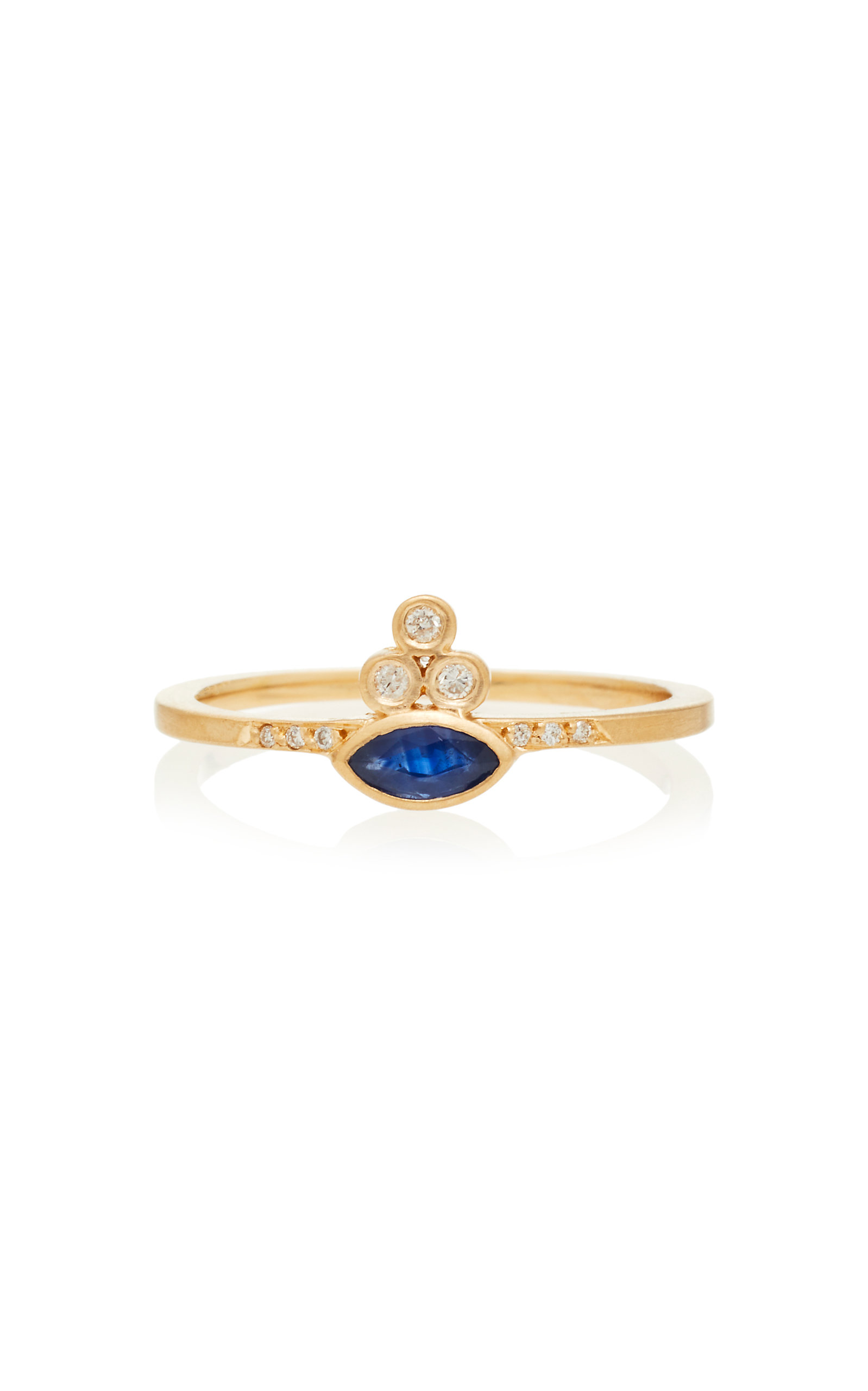 or simulated sterling nana cut rings sapphire mothers solid in silver birthstone marquise style s birthstones mother ring mj lucita gold to