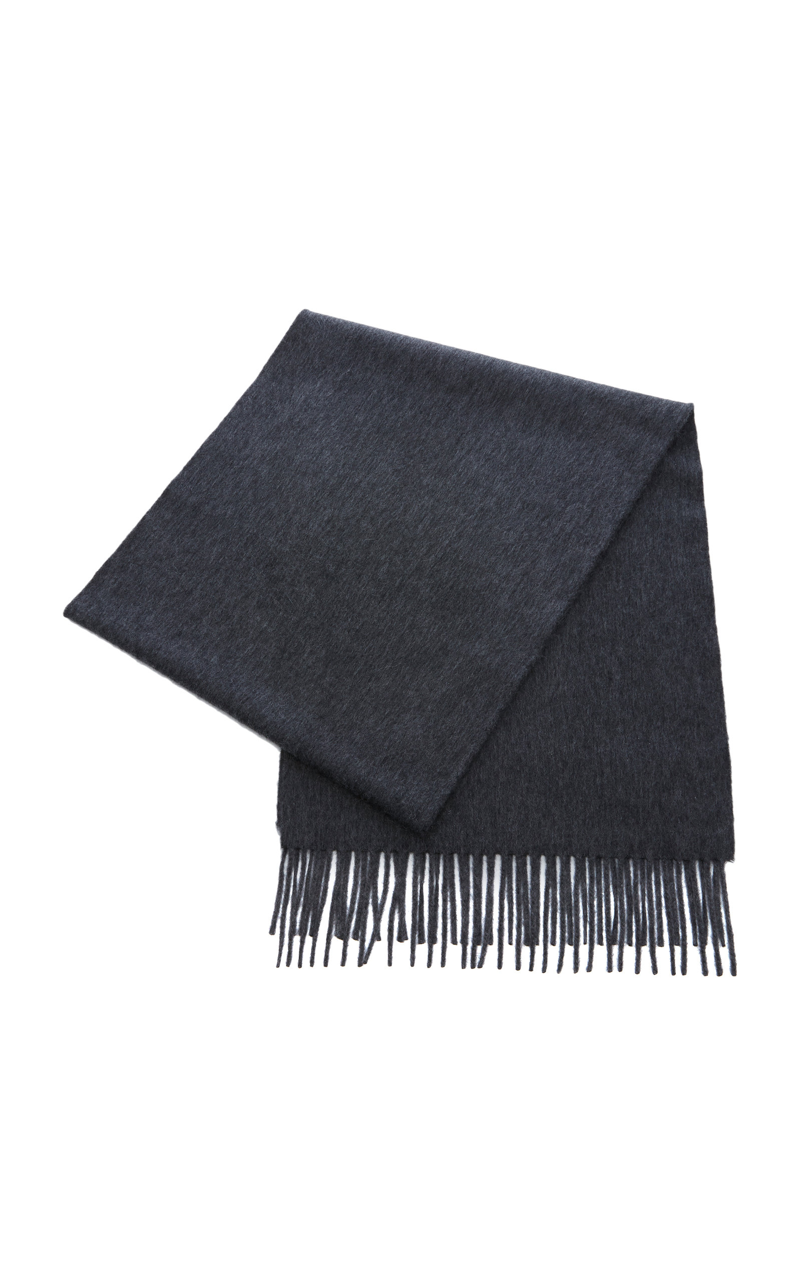 60af5da6cf7 Large Arran Cashmere Scarf by Begg   Co