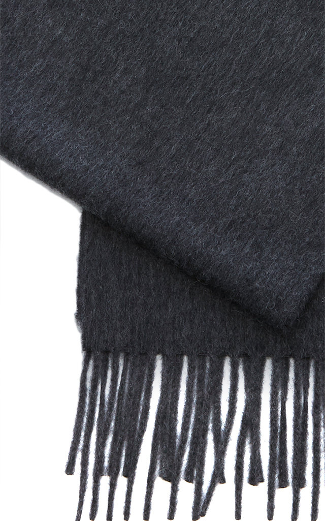 37b875510f9 Begg   CoLarge Arran Cashmere Scarf. CLOSE. Loading. Loading