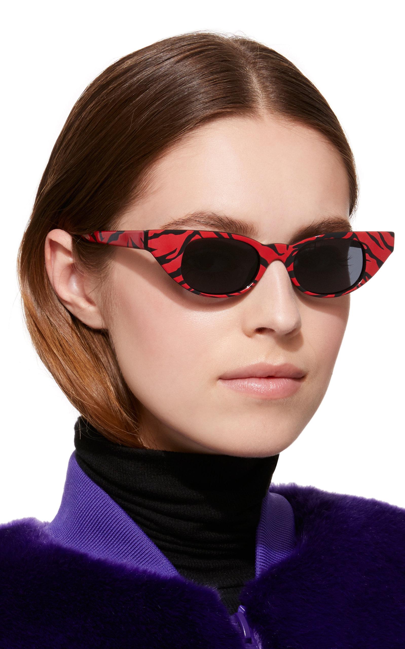 386d281d264d0 The Breaker Sunglasses by Adam Selman X Le Specs