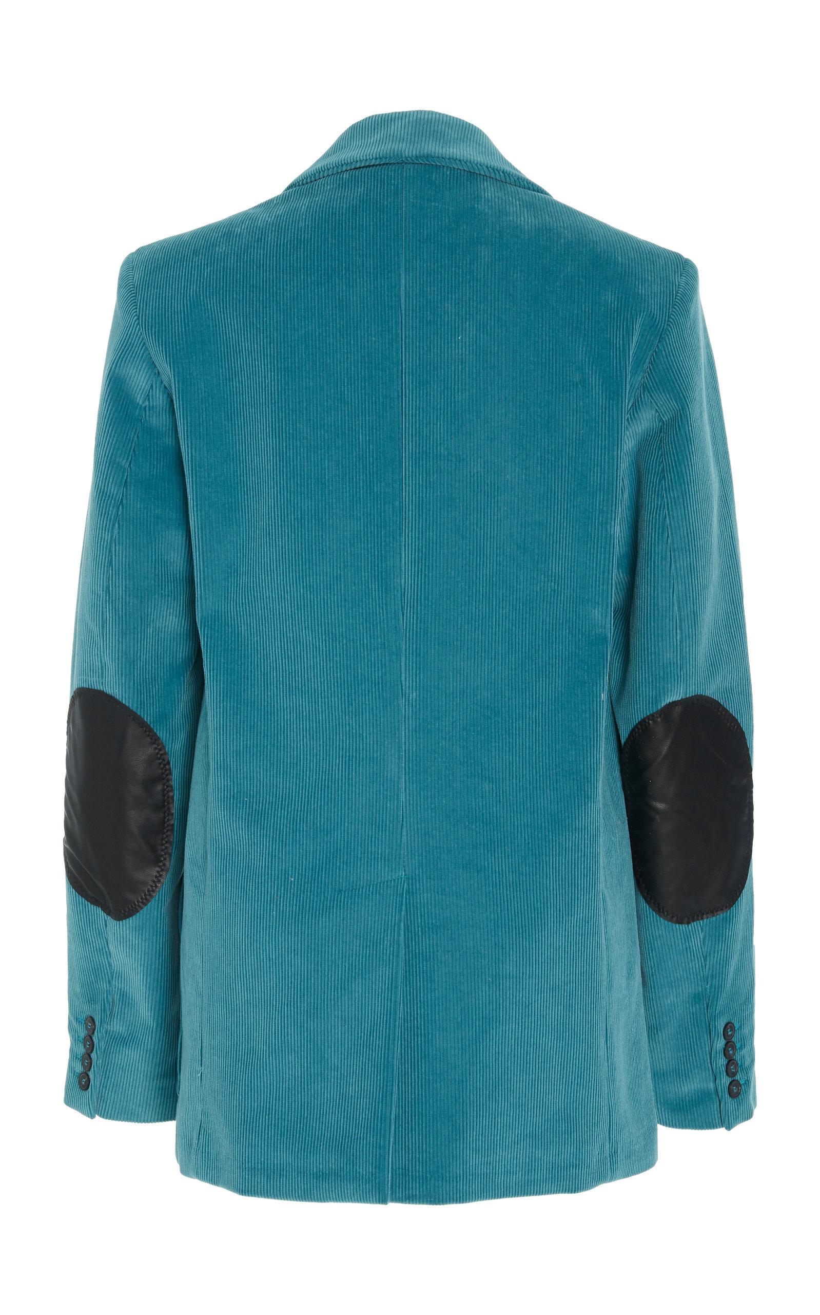 Moda RIKA BY Jacket ULRIKA Operandi LUNDGREN by Adam q8Ywf8