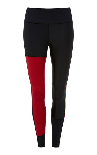 9447fcca52d2f Freestyle Leggings by Alala   Moda Operandi