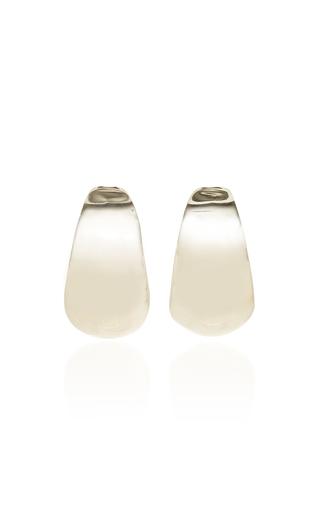 FAY ANDRADA | Fay Andrada Lintu Earrings | Goxip