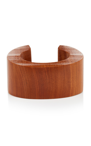 The Tesoro Maple Wood Cuff Sophie Monet 0uiaQGWXzI