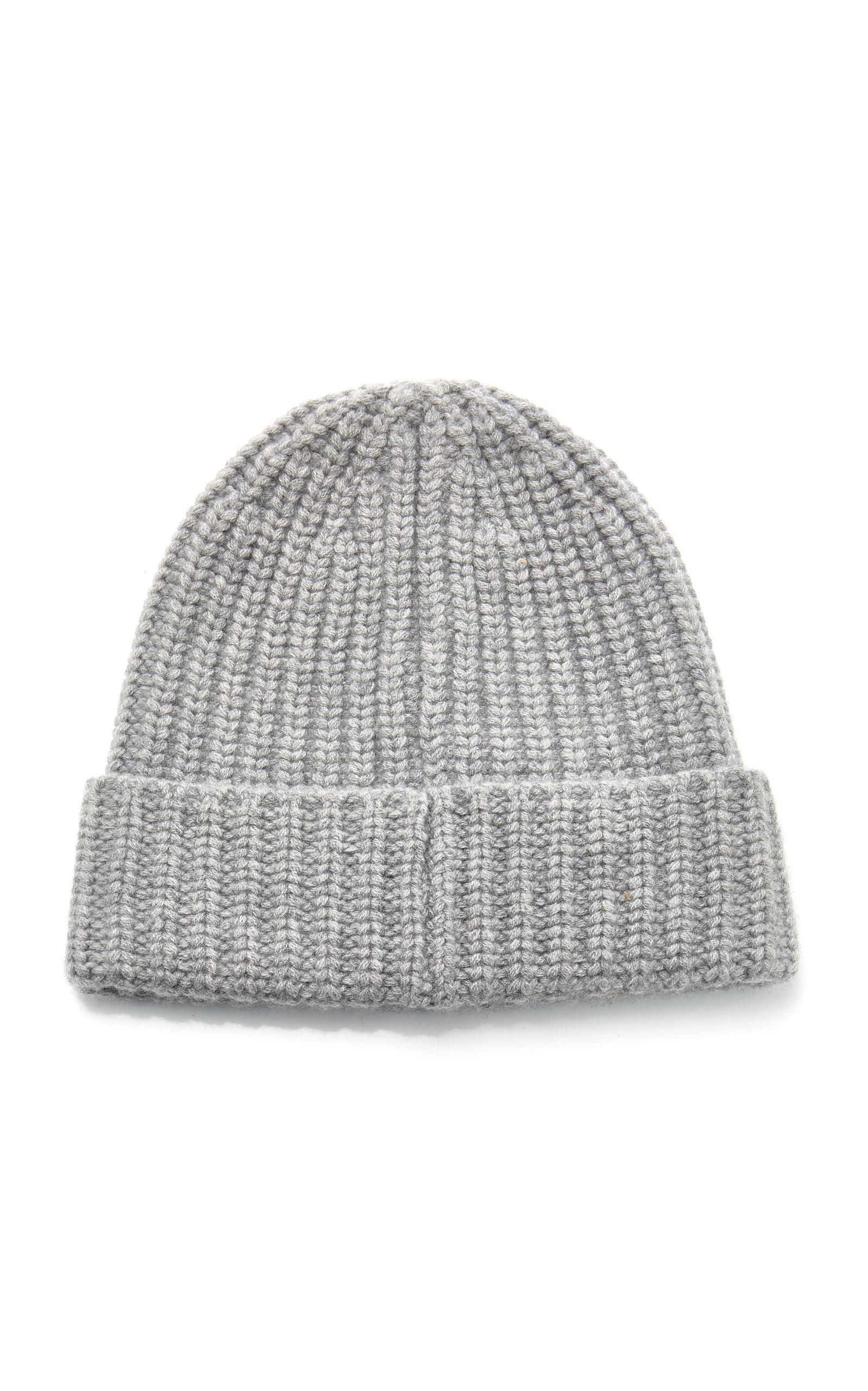 83ca34f3420 Women s Bogner X White Cube Hats