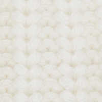 59face29e65 Candela Ribbed Cashmere Beanie by Bogner x White Cube