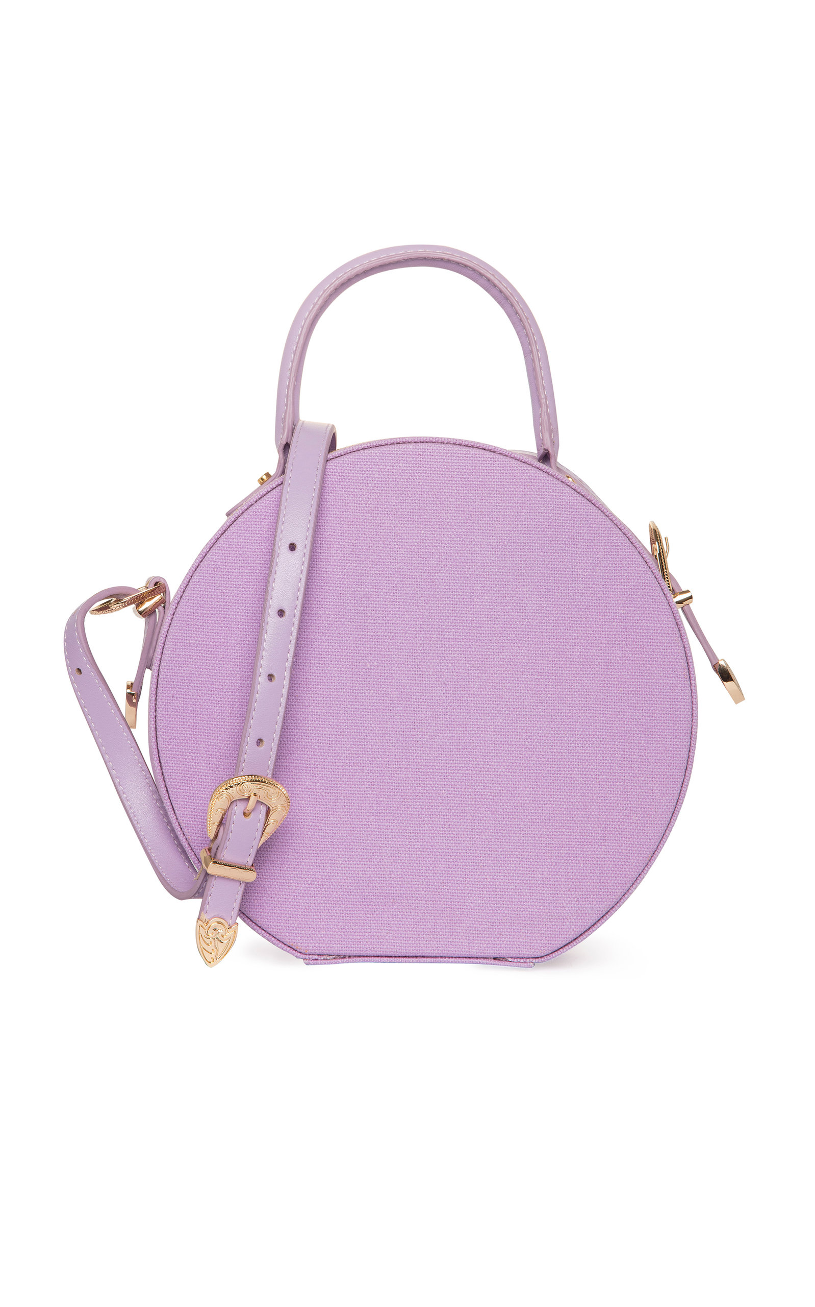 Alice Mccall Adeline Bag