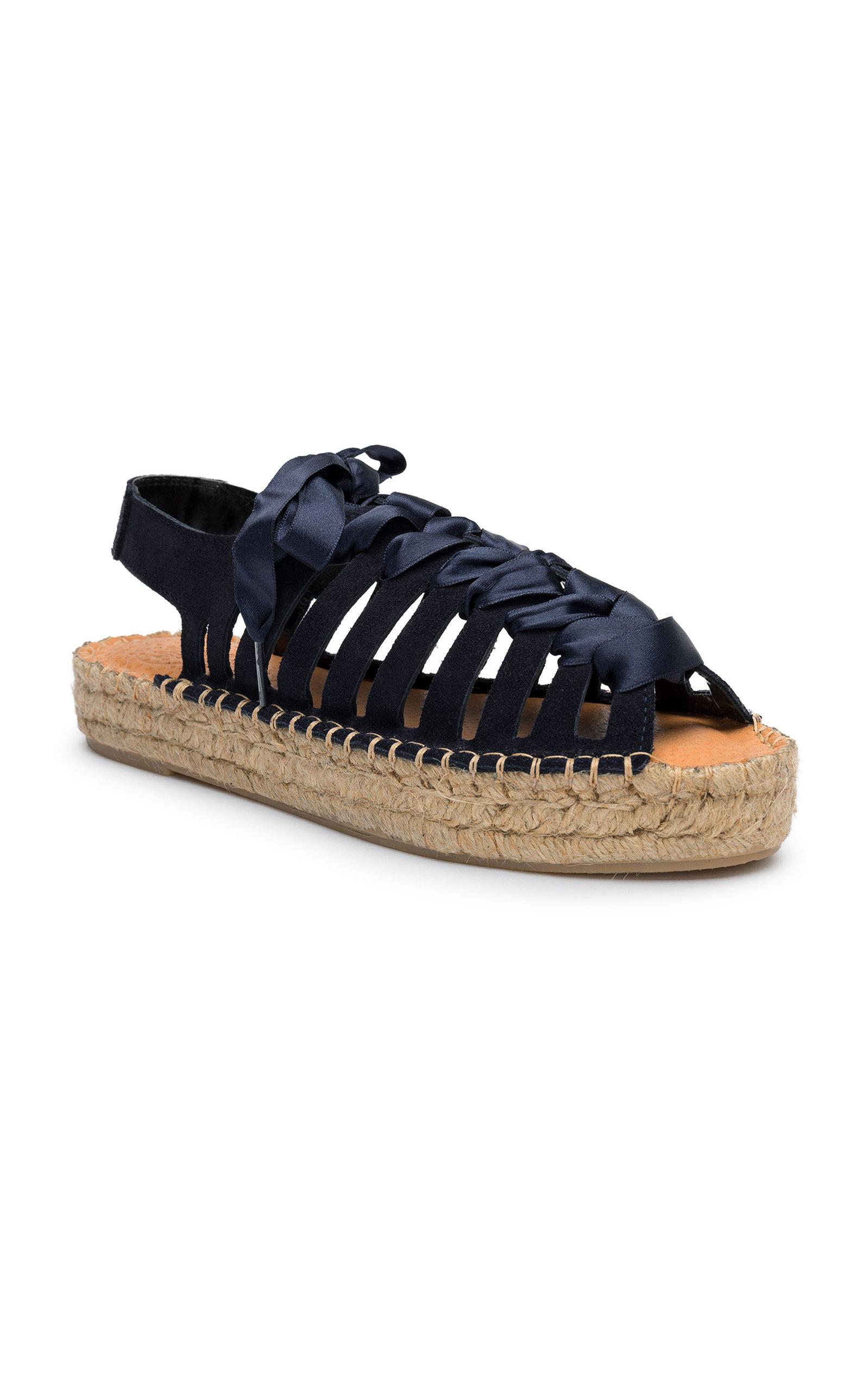 6ad46dd6c1ae Formentera Sandal by Alohas Sandals