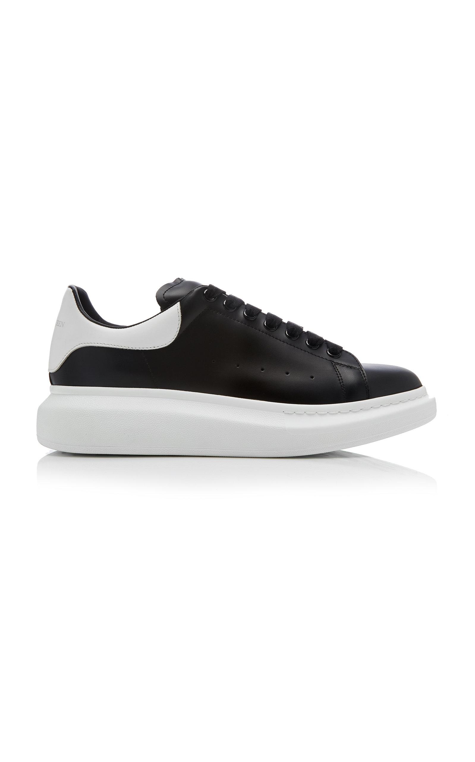886c191605d66 Men's Shoes | Moda Operandi